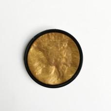 Inka Gold Tezhip - Minyatür - Şükufe Yaldız Boyası