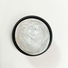 Extra Fine Silver  Tezhip - Minyatür - Şükufe  Boyası
