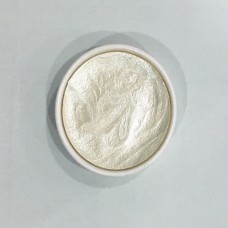 ICEBERG  Tezhip - Minyatür - Şükufe  Boyası