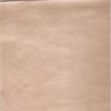 Asitsiz El Boyama Kağıtları