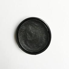 Ink  Tezhip - Minyatür - Şükufe  Boyası